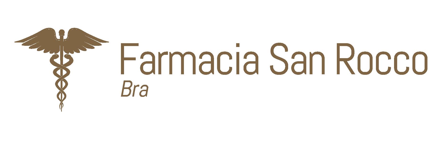 Farmacia San Rocco - Bra | Farmaci e prodotti