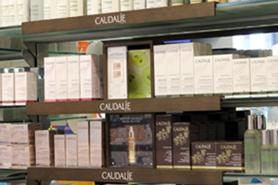 prodotti farmacia san rocco bra cuneo